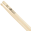 Los Cabos Drumsticks - Intense 5B Sticks - White Hickory