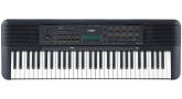 Yamaha - PSR-E273 61-key Portable Keyboard