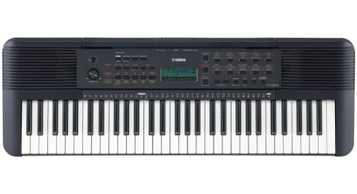 PSR-E273 61-key Portable Keyboard