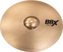 Sabian - B8X Suspended Concert Cymbal - 18