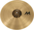 Sabian - AA Molto Symphonic Suspended Cymbal - 20