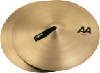 Sabian - AA Marching Band Cymbals (Pair) - 20