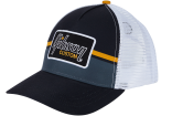 Gibson - Custom Shop Premium Trucker Snap-Back Hat