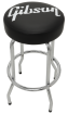Gibson - Premium Playing Stool - Tall