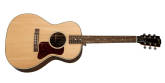 Gibson - L-00 Studio Walnut - Natural