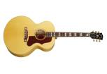 Gibson - J-185 Original - Antique Natural