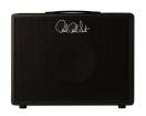 Paul Reed Smith - Mark Tremonti 1x12 Speaker Cabinet - Black