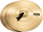 Sabian - HH 20 Viennese Cymbals (Pair)