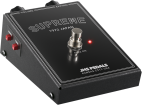 JHS Pedals - Supreme Fuzz Pedal