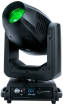 American DJ - Vizi 300W LED CMY Hybrid Moving Head