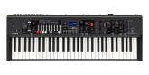 Yamaha - YC61 61-Key Stage Keyboard