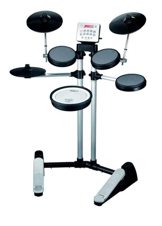 0d28c2427de9 Roland V-Drums Lite - Long   McQuade Musical Instruments