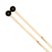Los Cabos Drumsticks - Bell Mallets - Soft Rubber