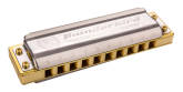 Hohner - Marine Band Thunderbird - Low Bb