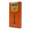 Rico - Clarinet Reeds (25 Pack)