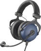 Beyerdynamic - DT 797 PV Dynamic Closed Headset with Condenser Microphone