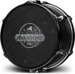 Avantone Pro - AV-Kick Pro Sub-Frequency Kick Drum Microphone