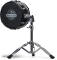 AV-Kick Pro Sub-Frequency Kick Drum Microphone