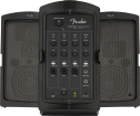 Fender - Passport Conference Series 2 Portable Powered PA System