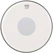 Remo - 14 inch Controlled Sound Drumhead with White Dot