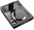 Decksaver - Cover for Pioneer XDJ-700