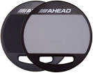 Ahead - 10 Inch Practice Pad
