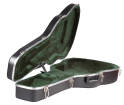 Martin Guitars - 600 Series Molded Dreadnought Guitar Case