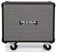 Mesa Boogie - Traditional PowerHouse Cabinets