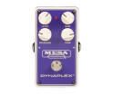Mesa Boogie - DynaPlex Overdrive Pedal