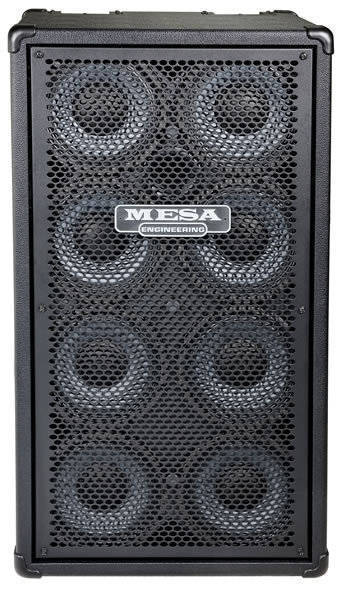 Mesa boogie powerhouse 8x10 1200w 4 ohms long for 8x10 kitchen cabinets