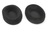Sennheiser - Annular Earpad with Foam Disk (Pair)