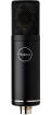 Mojave Audio - MA-50 Large Diaphragm Transformerless Condenser Microphone - Black