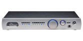 Prism Sound - Callia 2-Channel USB2 Reference DAC and Preamplifier