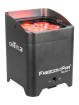 Chauvet DJ - Freedom Par Quad-4 LED Wireless Wash