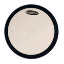 Drum Workshop - 14 Inch Deadhead Pad