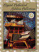 Fred Bock Publications - Crystal Cathedral Golden Collection - Thallander - Organ - Book