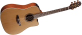 Takamine - Pro Series 3 Acoustic/Electric - Dreadnought CA