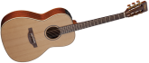 Takamine - Pro Series 3 Acoustic/Electric - New Yorker