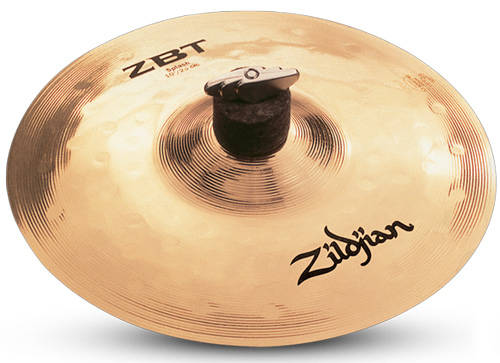 ZBT Series - 10 inch Splash