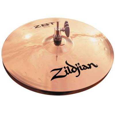 ZBT Series - 14 inch Hi Hats
