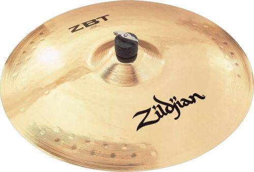 ZBT Series - 18 inch Crash