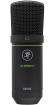 Mackie - EM-91C Element Series Large-Diaphragm Condenser Microphone