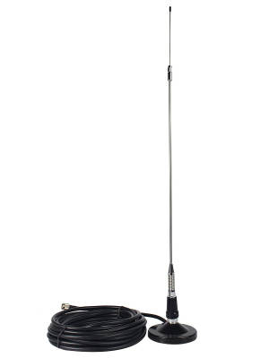 Replacement Antenna for TR505 Transmitter