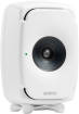 Genelec - 8331A 5 Nearfield 3-Way SAM Monitor - White