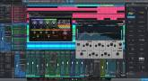 PreSonus - Studio One 5 Artist Upgrade - Download