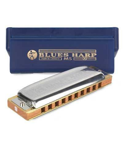hohner blues harp a long mcquade musical instruments. Black Bedroom Furniture Sets. Home Design Ideas