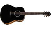 Taylor Guitars - AD17 Blacktop American Dream Ovangkol/Spruce Acoustic Guitar