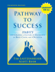 GIA Publications - Pathway to Success - Lautzenheiser/Rush - Teachers Edition - Book