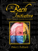 GIA Publications - The Bach Initiative - Folliard - Bb Instruments - Book