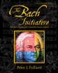 GIA Publications - The Bach Initiative - Folliard - Eb Instruments - Book
